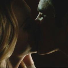 The Vampire Diaries saison 8 : la scène coupée 100% romantique avec Stefan et Caroline