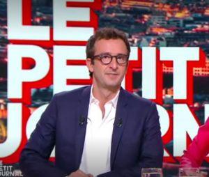 Le Petit Journal : la quotidienne arrêtée et remplacée par une hebdo pour la saison 2017-2018 ?