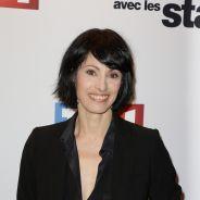 Danse avec les stars 8 : Marie-Claude Pietragalla quitte officiellement le jury