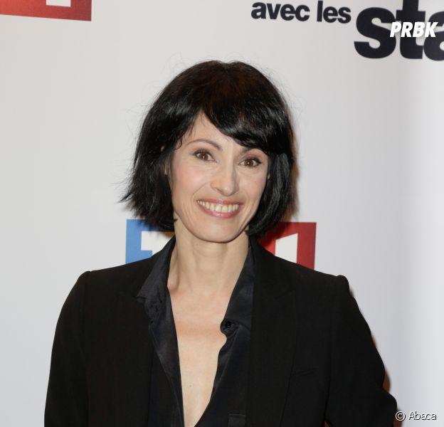Danse avec les stars 8 : Marie-Claude Pietragalla quitte l'émission