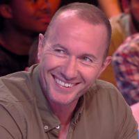 Pascal Soetens quitte NRJ12 : les raisons de son départ et du retour de Pascal le grand frère sur C8