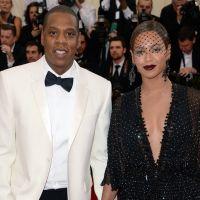 """Beyoncé trompée par Jay Z ? Il avoue tout dans son nouveau titre """"4:44"""""""