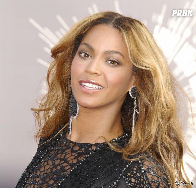 Beyoncé et Jay Z : les prénoms de leurs jumeaux dévoilés ? Après Blue Ivy, découvrez les noms de leurs bébés !