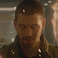 Teen Wolf saison 6 : les 7 moments chocs de la nouvelle bande-annonce