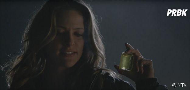 Teen Wolf saison 6 : Kate Argent de retour dans la bande-annonce