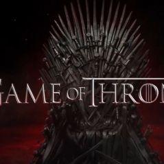 Game of Thrones saison 7 : vengeance, Ed Sheeran et tension dans l'épisode 1
