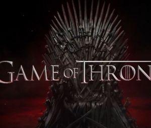Game of Thrones saison 7 : vengeance, Ed Sheeran et tensions dans l'épisode 1
