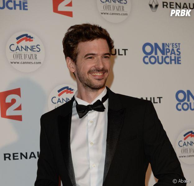 Marc-Antoine Le Bret se moque de Norman, Tibo in Shape et IbraTV... et c'est très drôle !