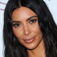 Kim Kardashian bientôt maman d'un 3ème enfant : sa mère porteuse serait enceinte de 3 mois