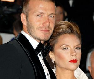 David et Victoria Beckham bientôt le divorce ? La photo qui fait taire les rumeurs ?