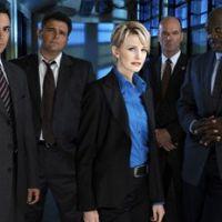 Cold Case saison 7 ... et après on fait quoi