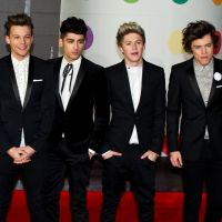One Direction réuni avec Zayn Malik... mais sans Harry Styles ?