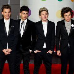 One Direction réuni avec Zayn Malik... mais sans Harry Styles ?