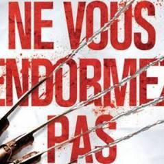 Freddy Les Griffes De La Nuit ... un concours sanglant sur Facebook
