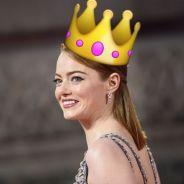 Emma Stone détrône Jennifer Lawrence au top 10 des actrices les mieux payées en 2017