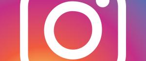 Instagram dévoile deux nouvelles fonctionnalités