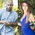 10 couples parfaits : Mathieu et Estelle bientôt en couple ?