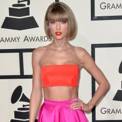 Taylor Swift de retour sur les réseaux sociaux : son post est-il adressé à Kim Kardashian ? 🐍