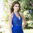 10 couples parfaits : Sarah confirme avoir couché avec Illan et clashe Estelle !