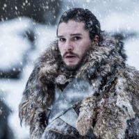 """Game of Thrones saison 8 : """"bain de sang"""" à venir dans les derniers épisodes"""