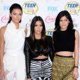 Kim Kardashian, Leonardo DiCaprio, Beyoncé... Les stars se mobilisent pour les victimes de l'ouragan Harvey !
