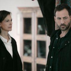 La Mante : 4 choses à savoir sur la nouvelle mini série de TF1