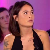 """Claire (10 couples parfaits) sur sa relation sexuelle avec Mathieu : """"Je regrette mais j'assume"""""""