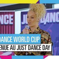 Just Dance World Cup : toutes les infos sur le Just Dance Day de Paris