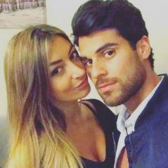 Estelle (10 couples parfaits) annonce sa rupture avec Felipe