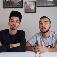 Bigflo & Oli : les rappeurs (re)lancent leur chaîne YouTube