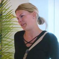 Amélie (Les Vacances des Anges 2) exclue pour violence avec Kim : elle annonce son départ en pleurs
