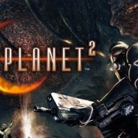 Test du jeu Lost Planet 2 sur PS3