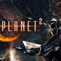 Test du jeu Lost Planet 2 sur PS3