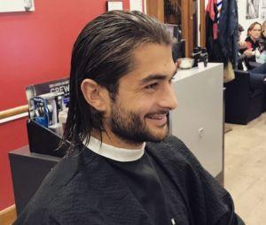 Benoît (Koh Lanta 2016) : fini les cheveux longs