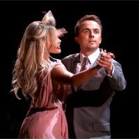 Malcolm : Frankie Muniz impressionne dans Danse avec les stars