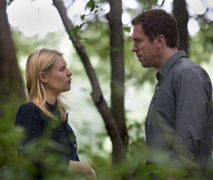Homeland saison 7 : Brody ne reviendra pas