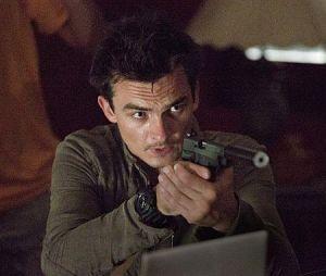Homeland saison 7 : Quinn est bien mort