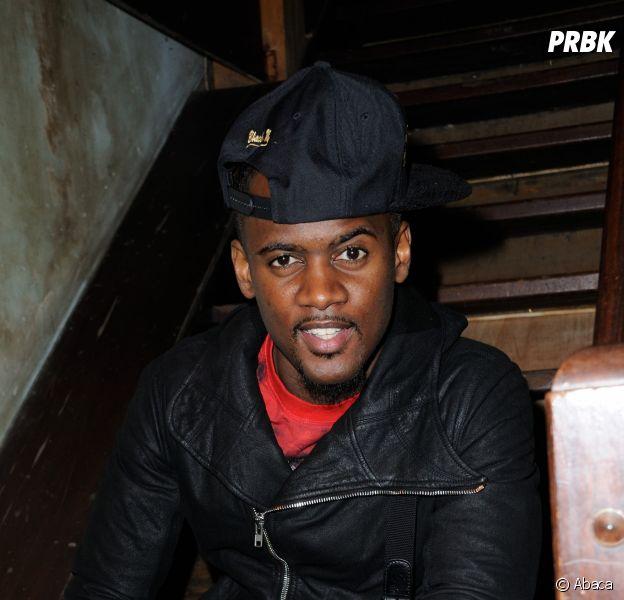 Black M dans A l'état sauvage ? Il pourrait bien succéder à Shy'm et Adriana Karembeu !