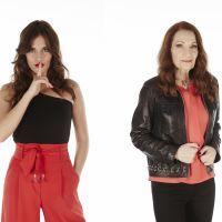 Julie (Secret Story 11) VS Tanya nominées : qui doit rester dans l'aventure ? (sondage)