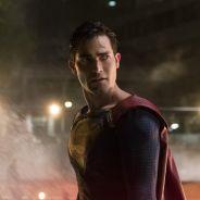 Supergirl saison 3 : Tyler Hoechlin de retour en Superman ?