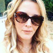 Loana séparée de Phil Storm : elle publie un message déchirant sur Instagram