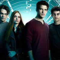Teen Wolf : 5 séries à voir pour se remettre de la fin