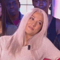 """Barbara Lune (Les Vacances des Anges 2) : de nouveau en couple, elle """"tacle"""" Vincent Shogun"""