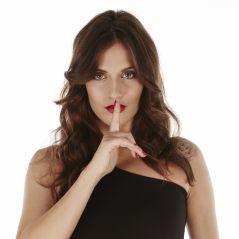 Julie (Secret Story 11) larguée par Charles à cause de la prod et bientôt dans Friends Trip 4 ?