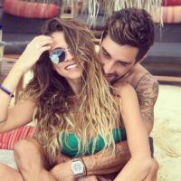 Jessy (Les Marseillais) et Valentin en couple : ils prouvent leur amour avec un tatouage commun ❤️