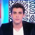 Martial, Maxime Guény et Thibault Duboucher débarquent sur radio VL