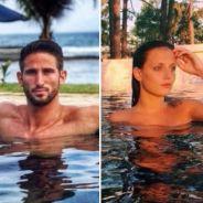 Charles (Secret Story 11) et Julie réunis dans Friends Trip 4, la vidéo qui confirme