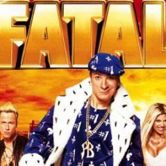 Fatal ... LA sortie de la semaine