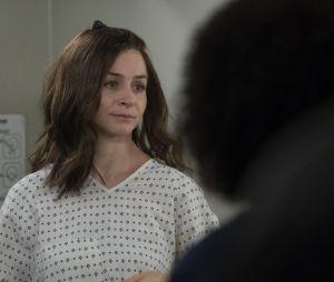 Grey's Anatomy saison 14, épisode 4 : la bande-annonce
