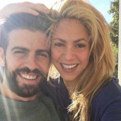 Shakira et Gerard Piqué la rupture ? Le footballeur répond aux rumeurs